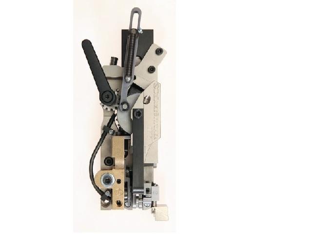 CABECOTE GRAMPEADOR DB75VHDL